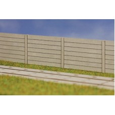 Betonový plot 210 TT 1:120