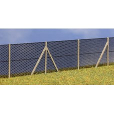 Drátěný plot 150 typ A TT 1:120