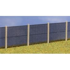 Drátěný plot 150 typ B TT 1:120