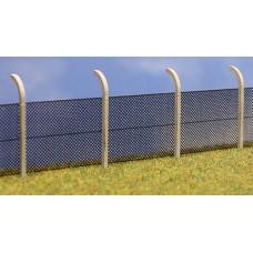 Drátěný plot 200 typ C TT 1:120